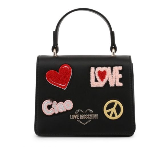 Love Moschino sac à main