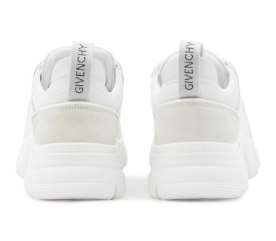GIVENCHY Baskets basses Jaw