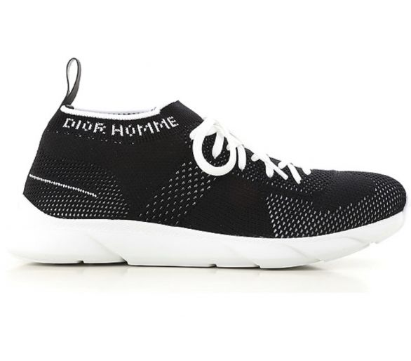 DIOR Chaussures pour hommes