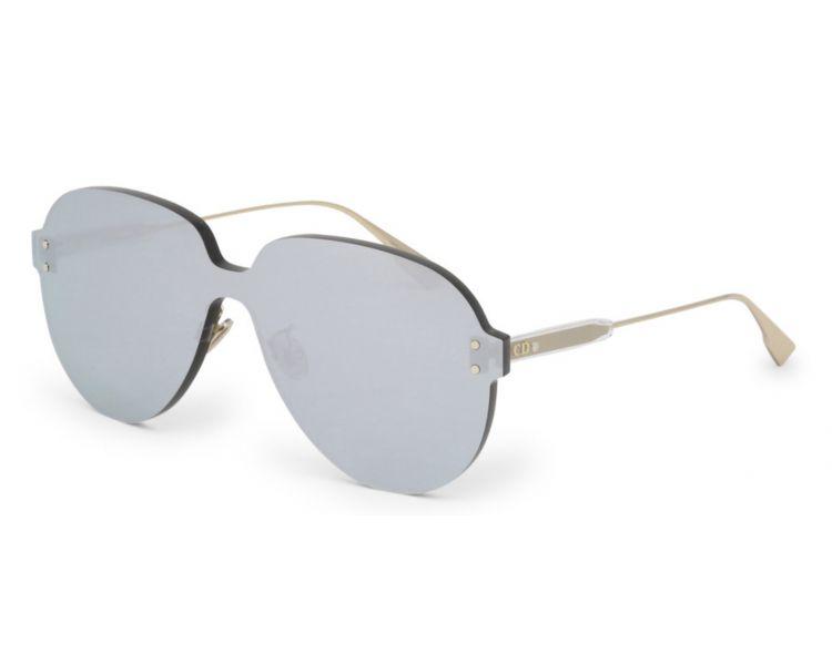 DIOR lunette miroir