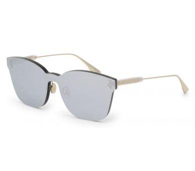 DIOR lunette effet miroir