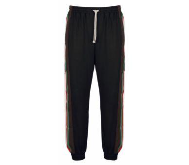 GUCCI Pantalon De Survêtement