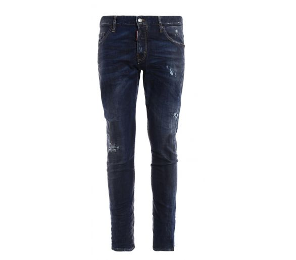 DSQUARED2 JEANS HOMME