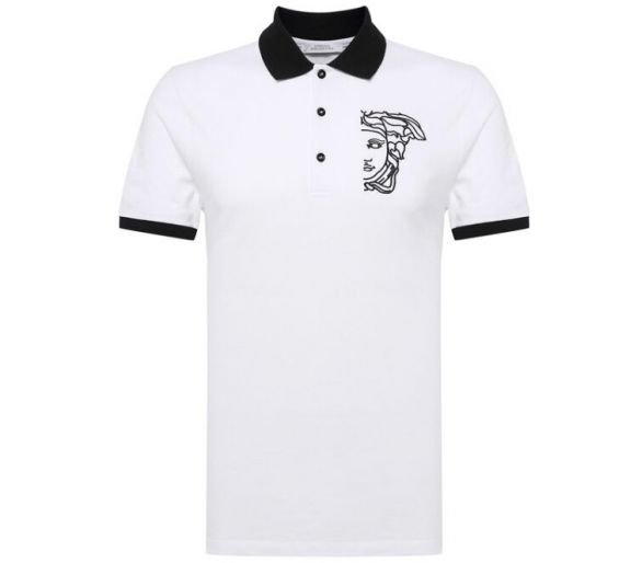 POLO VERSACE COLLECTION