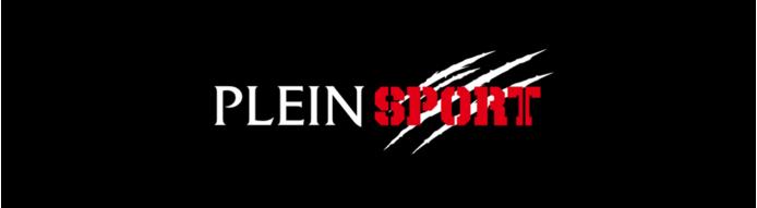 Plein Sport